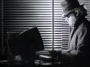 Harold Faltermeyer Axel F 1984 Beverly Hills Cop Soundtrack