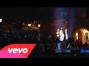 Andrea Bocelli - Love Me Tender - Live / 2012