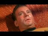 Star Trek - Tik Tok (Звездный Путь / Стартрек)