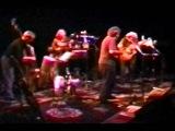 Arabia - Jerry Garcia &amp David Grisman - Warfield Theater, SF 2-2-1991 set2-19
