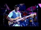 George Benson w Marcus Miller - Don't Let Me Be Lonely Tonight