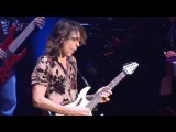 Steve Vai Tender Surrender full HD