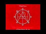 Coph Nia - Sympathy for the Devil