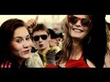 Brennan Heart amp Wildstylez - Lose My Mind Official videoclip