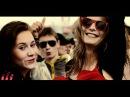 Brennan Heart Wildstylez - Lose My Mind Official videoclip