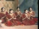 Om Gang Ganpataye Namah [Full Song] Ganesh Mantra