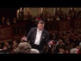 Beethoven, Sinfon