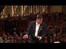 Beethoven, Sinfonía Nº 2. Wiener Philharmoniker, Christian Thielemann