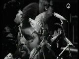 Vanilla Fudge   - Beat Club, 1969  - Eleanor Rigby
