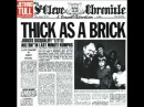 Jethro Tull - Thick as a Brick (Part 1)