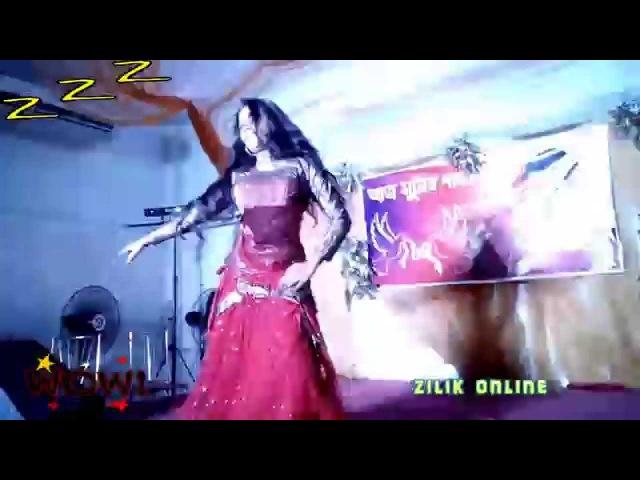 Bangla New Item Song Nusraat Faria 2015 HD