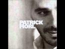 Patrick fiori-plus je pense a toi
