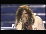 Steven Tyler - Dream On - American Idol Season 10 Finale Results Show - 052511