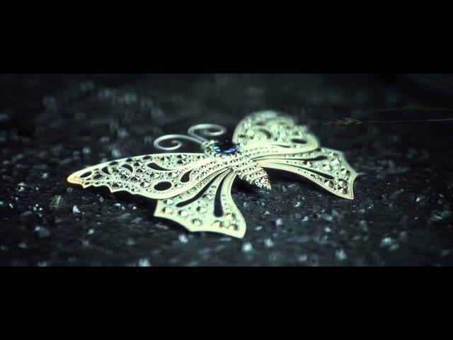 Sherlock Holmes: The Devil's Daughter | 'A Mystic Trip' trailer | PS4