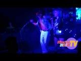 Студия-80 - Только ты (Elen Cora live 2013)