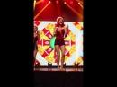 [Real Verticam] T-Ara : Jiyeon - Roly Poly, 티아라 : 지연 - 롤리폴리, A.M.N Showcase 2015