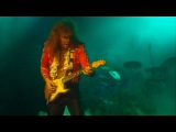 Yngwie J. Malmsteen - Trial by Fire - Live in Leningrad (1989) - HQ