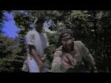 De La Soul Feat. Q-Tip &amp Vinia Mojica - A Roller Skating Jam Named 'Saturdays'