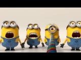 BEST OF Minions (KIDDYBOX TV) ICH EINFACH UNVERBESSERLICH