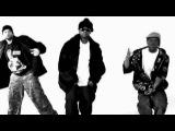 Hell Razah ft. Tragedy Khadafi, Timbo King &amp R.A. The Rugged Man - Renaissance