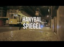 Hanybal - SPIEGEL (prod. von Joznez Johnny Illstrument) [Official HD Video]