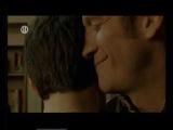 Queer As Folk - Michael and Ben dancing