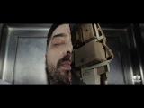 Aesop Rock - Rings (Official Video)