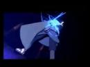 ناروتو ضد ساسوكى المعركة الاخيرة naruto vs sasuki thelast fight - YouTube