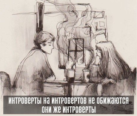https://pp.vk.me/c627425/v627425073/1d67c/DZrlxG_z14o.jpg