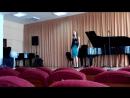 AFALINA (Леся Фалина) -Superstation