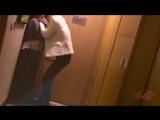 When A Man Loves MV -- Han Tae Sang - Seo Mi Do - Lee Jae Hee -- Она не твоя
