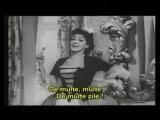Перголези Джованни, комическая опера