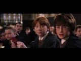 Гарри Поттер и Тайная комната (2002, Великобритания, США, Германия)