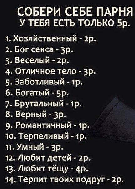 7DYoGLTYBuA.jpg