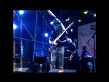 Великолепный Маркус Миллер - джазовый Фестиваль у Петпропавловской