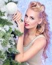 Олеся Кожина-Бословяк фото #16