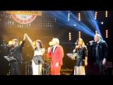 Ани Лорак и все звезды - Гимн акции День Добрых Дел на 5 канале