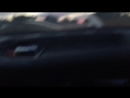 DJ UshakOff- Gold Zaezd (веселый выпуск)