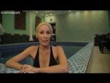 Елена Летучая в купальнике - Ревизорро. Неизданное 1