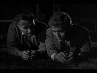 ◄Whos Afraid of Virginia Woolf?(1966)Кто боится Вирджинии Вульф?*реж.Майк Николс