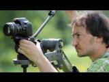 трейлер! скоро на экранах страны-новый клип Рамили и Разили Батыровых!