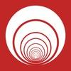 TRITONonline - интернетмагазин бытовой техники