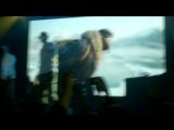 ГРОТ (Земляне 2015) – Большая Медведица (feat. Муся Тотибадзе)