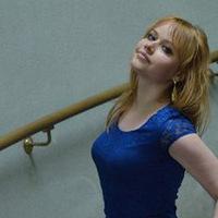 Лидия Захаренко