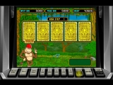 Казино Вулкан - игровые автоматы играть бесплатно онлайн - Crazy Monkey