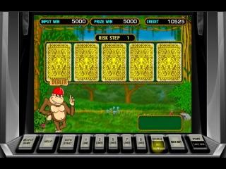 виктори игровые автоматы