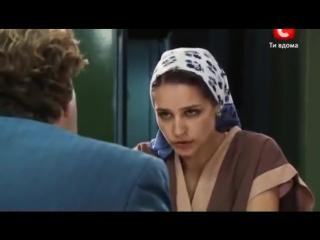 Эта женщина ко мне 2011 драма мелодрама россия фильм