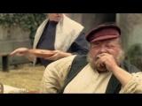 Жизнь и приключения Мишки Япончика - 11 серия