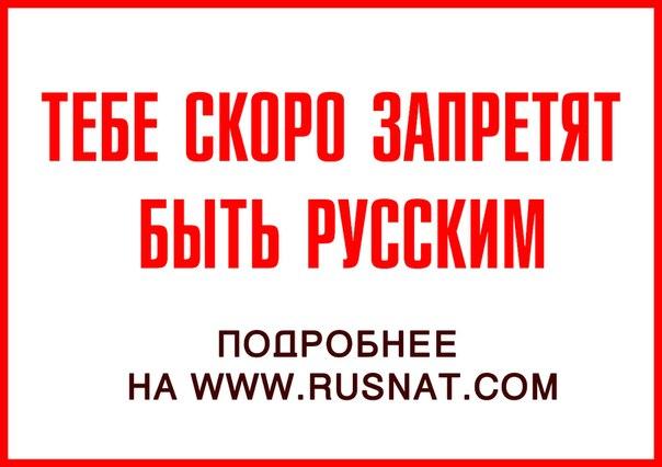 Под Авдеевкой украинские воины сбили два беспилотника террористов, - волонтер Быкова - Цензор.НЕТ 4746