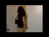 Maisie Undercover: Coed Desires 2006